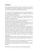 T °C - JuSER - Forschungszentrum Jülich - Seite 6