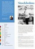 Ladda hem - Martin & Servera - Page 2