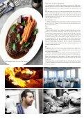 Ladda hem - Martin & Servera - Page 4