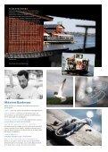 Ladda hem - Martin & Servera - Page 5