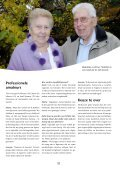 Lees het artikel (PDF) - ocmw antwerpen - Page 2