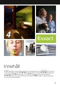 Exxact Match - Schneider Electric - Page 3