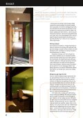 Exxact Match - Schneider Electric - Page 6