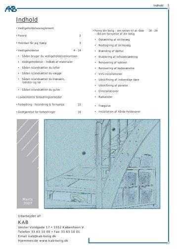 1025-6_raaderet - KAB