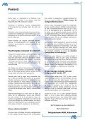 1025-6_raaderet - KAB - Page 2