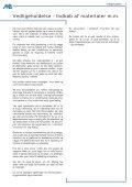 1025-6_raaderet - KAB - Page 5