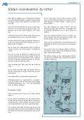 1025-6_raaderet - KAB - Page 6