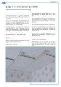 1025-6_raaderet - KAB - Page 7