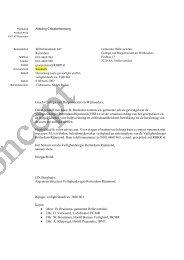 Verantwoording Groepsrisico.pdf - Welkom bij gemeente ...