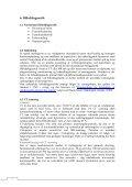 Retningslinjer for behandling af meningeomer - Dansk Neurologisk ... - Page 6