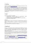 Retningslinjer for behandling af meningeomer - Dansk Neurologisk ... - Page 4