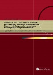Rapport 1109.pdf - Svenska EnergiAskor AB