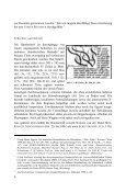 55 Hiram Kümper Regimen von der Wehrverfassung - Seite 7