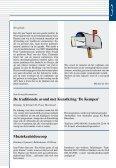 jan/feb - Academisch Genootschap - Page 3