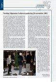 jan/feb - Academisch Genootschap - Page 6