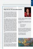 jan/feb - Academisch Genootschap - Page 7