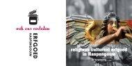 uitnodiging religieus erfgoed DRUK OK_Opmaak 1 - Erfgoedcel ...