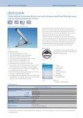GEZE bovenraamsluitingen - Market - Page 5