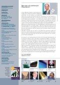 december - Meet- en Regeltechniek - Page 3