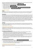 Lesmap voor het kleuteronderwijs - Kasteel van Gaasbeek - Page 2