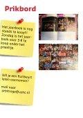 Verloting meters!! Vrijdag wissel ALV - USHC - Page 5