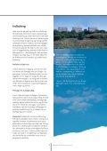 HØJHUSPOLITIK - Aarhus Kommune Mediebibliotek - Page 5
