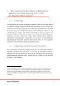 ISLAM IN ÖSTERREICH - Österreichischer Integrationsfonds - Seite 6