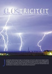 Download dit artikel uit BLISS Magazine | .pdf - iProtect