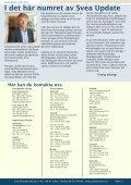 April 2012 - Svea Ekonomi - Page 2