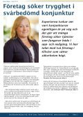 April 2012 - Svea Ekonomi - Page 3