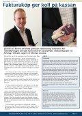 April 2012 - Svea Ekonomi - Page 4