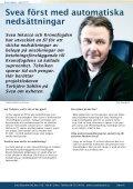 April 2012 - Svea Ekonomi - Page 6