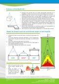 Heffen van lasten en lasten aanslaan op de werf - ffc Constructiv - Page 2