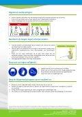 Heffen van lasten en lasten aanslaan op de werf - ffc Constructiv - Page 3