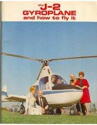 j2 gyroplane flying manual.pdf