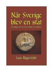 Nr Sverige blev en stat - Radio Falköping 90,8