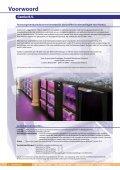 Gamko Brochure 2012 - Lassche en Keizer - Page 2