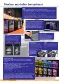 Gamko Brochure 2012 - Lassche en Keizer - Page 6