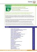 Gamko Brochure 2012 - Lassche en Keizer - Page 3