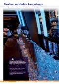 Gamko Brochure 2012 - Lassche en Keizer - Page 4
