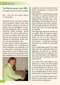 KIRKELIV - AKTIVITETER - Give Sogn - Page 4