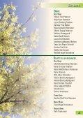KIRKELIV - AKTIVITETER - Give Sogn - Page 5