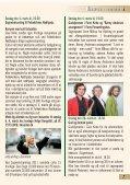 KIRKELIV - AKTIVITETER - Give Sogn - Page 7