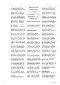 Het moet niet ten koste gaan van rekenen - Page 3