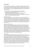 Fauna is niet te missen… - Natuurplatform Drentsche Aa - Page 3