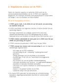 Brochure Rapport Annuel N - Fedweb - Belgium - Page 7