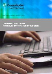 Zusammenfassung als Download (PDF, 2MB)