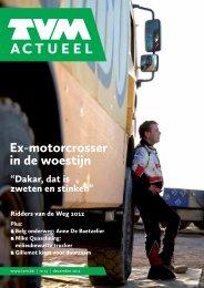 Klik hier - TVM Belgium