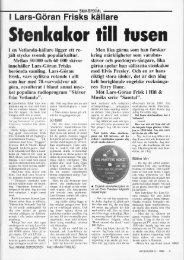 HiFi & Musik 1986 (pdf) - Radiogodis