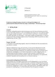 Samråd etapp 2 juni 08.pdf - Kolartorps Tomtägarförening